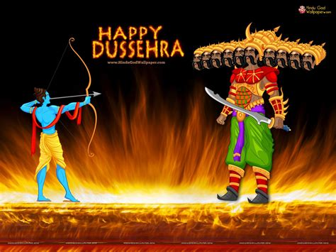 Dussehra dussehra festival wallpapers dasara festival wallpapers 1600 x 1200 · jpeg