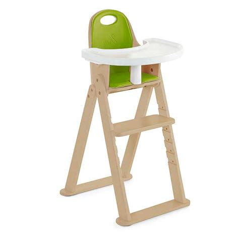 childrens table and chairs home svan
