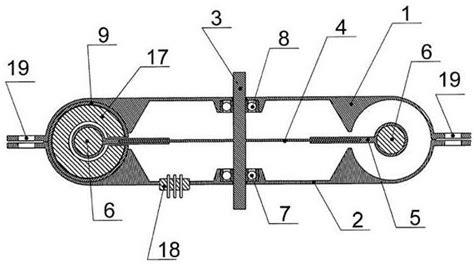 Особенности конструкции магнитного двигателя