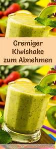 Detox Smoothie Rezepte Zum Abnehmen : 79 besten smoothies shake rezepte zum abnehmen bilder auf pinterest abnehmen eintopf und ~ Frokenaadalensverden.com Haus und Dekorationen