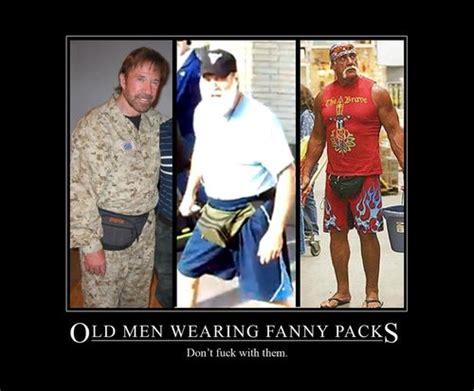Fanny Pack Meme - bring amber ls artwork inspired by epic beard man