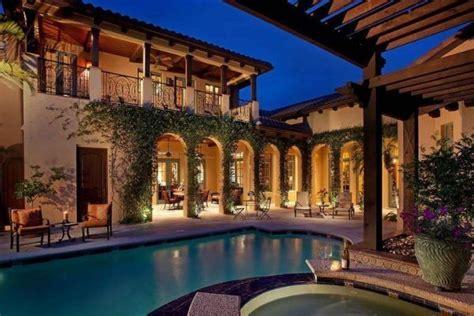 fabulous hacienda style homes ideas decorations hacienda style homes spanish style