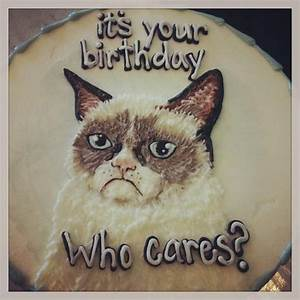 Cakes: Cat, Dog, Pets: a collection of ideas to try about ...