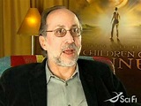 Richard P. Rubinstein Interview from Children of Dune ...