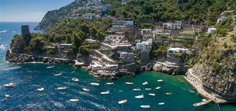 italy amalfi coast hotel onda verde  km  positano