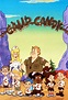 Camp Candy | Voice Actors from the world Wikia | FANDOM ...