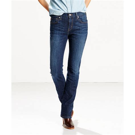 64340 Jcpenney Levis Coupon by Levis 505 Leg Jcpenney