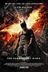 The Dark Knight Rises (2012): A Tedious Exercise in ...