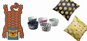 Coussin Jaune Ikea : ikea les nouveaut s 2016 ~ Preciouscoupons.com Idées de Décoration