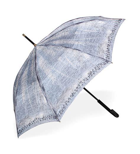 esprit denim umbrella by esprit umbrellas