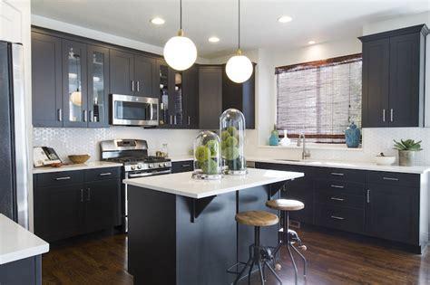 interior design inspiration   ivory homes