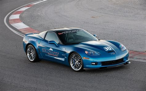 2012 Chevrolet Corvette Reviews And Rating  Motor Trend