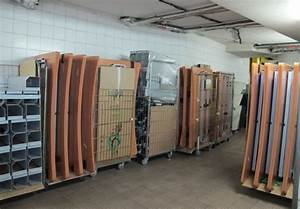 Bureau Professionnel Occasion : le mobilier de bureau d occasion un cycle de vie optimis ~ Teatrodelosmanantiales.com Idées de Décoration