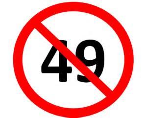49 Mercury