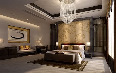 luxury bedroom interior 3d max model bedrooms collections 10 3d models 3d model max cgtrader Luxury Bedroom Interior 3d Max Model