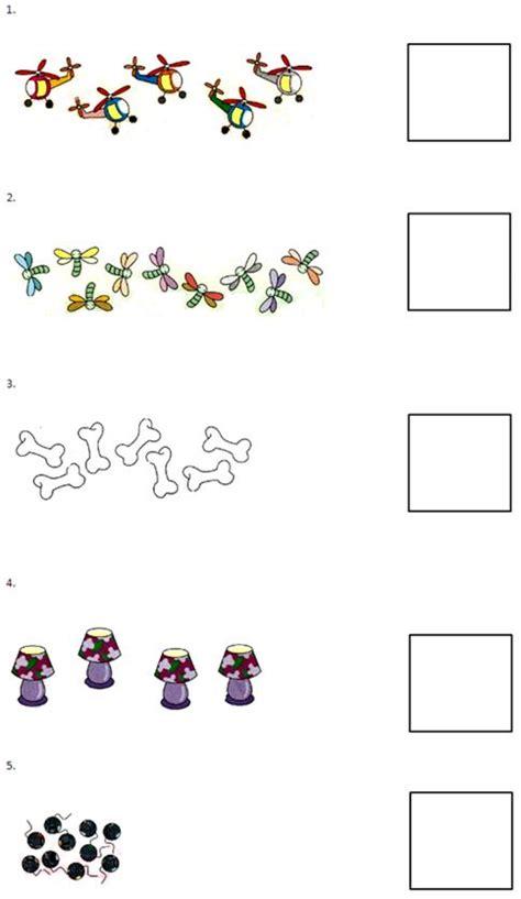 count  write numbers  kindergarten math fun