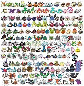 unova legendary pokemon images