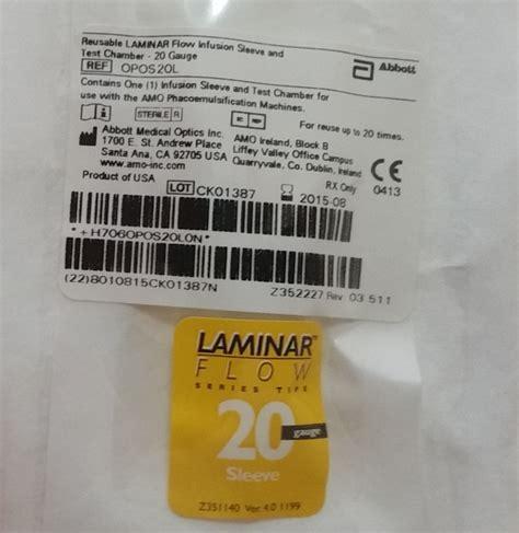 chambre à flux laminaire abbott flux laminaire infusion manches et chambre d 39 essai