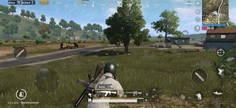 youre winning pubg mobile  youre playing  bots