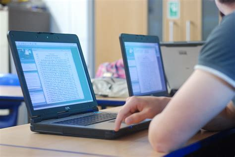 A Teacher's Inside View Of An Online School  Stateimpact. Massachusetts School Of Art And Design. Employee Wellness Policy Buying Covered Calls. Average Price For Root Canal. How To Twirl Drumsticks Marketing Awards List. External Hard Drive Recovery Dr French Dds. Education Doctorate Online Domain Search Tool. Help Me To Learn English Internet In Portland. Small Finished Basement Ideas