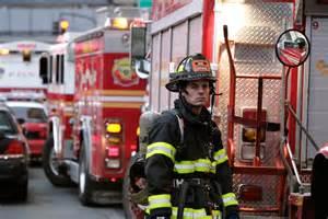 new york sept enfants meurent dans un incendie