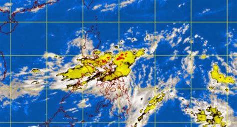 Pagasa — administration des services atmosphériques, géophysiques et astronomiques des philippines pagasa agence de remplacement bureau météorologique des philippines directeur. PAGASA Weather News and Forecast Today   Blogging a Blog