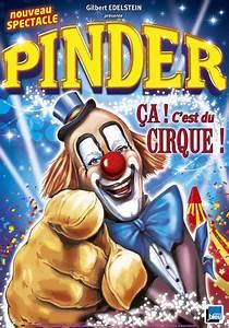 Cirque Pinder Paris 2016 : cirque pinder paris 2018 offres groupe noel ~ Medecine-chirurgie-esthetiques.com Avis de Voitures