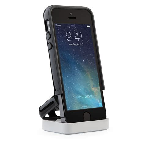 do iphone 5 cases fit iphone 5s do iphone 5 cases fit iphone 5s will an iphone 5 fit