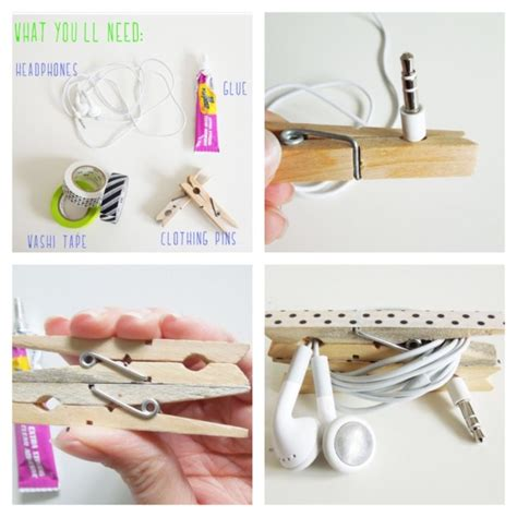 quick  easy home projects diy projects craft ideas