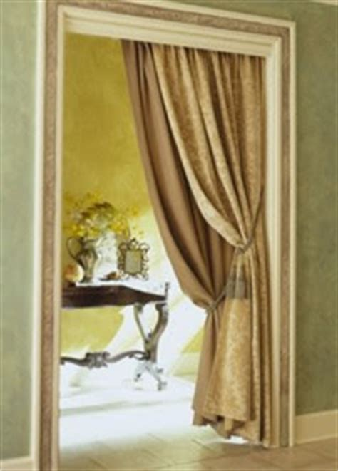 Portiere Drapery by The Green Room Interiors Chattanooga Tn Interior