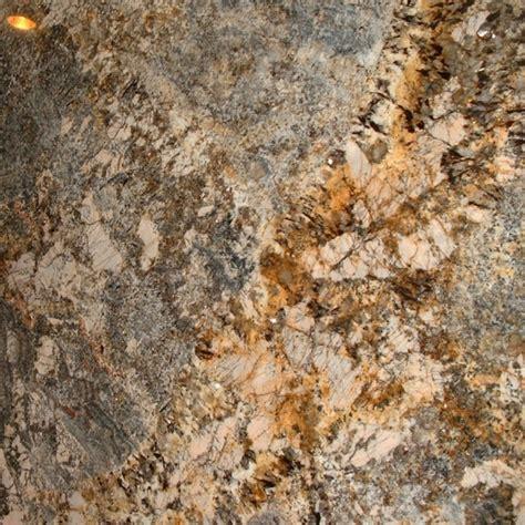 golden nebula granite granite worktops glasgow granite
