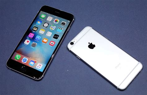 iphone plus 6s iphone 6s 6s plus 主站動手玩 更新 動手玩影片