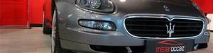 Vendre Sa Voiture Au Concessionnaire : vendre sa voiture rapidement ~ Gottalentnigeria.com Avis de Voitures