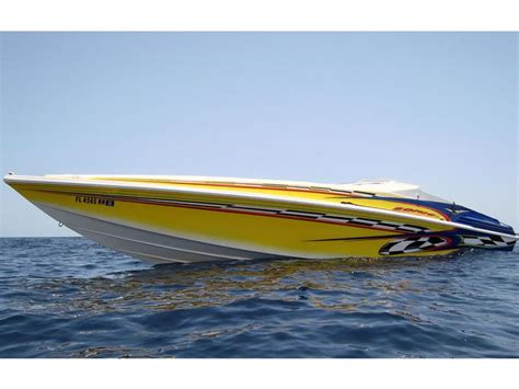 Fast Boats Florida by 17 Best Images About Speed Boats On Fast Boats
