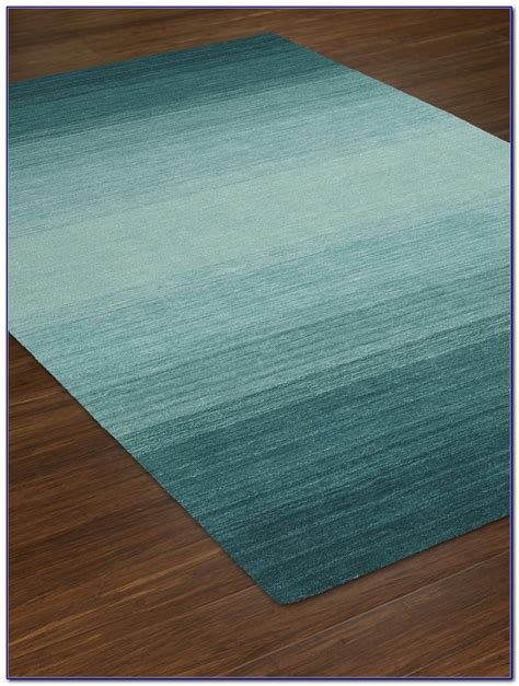 teal area rug 8x10 teal area rugs 8x10 page best home decorating