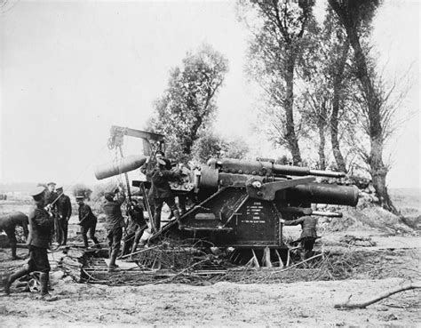 siege canon 18 best images about war 1 on soldiers