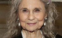 Famous birthdays Aug. 10; and: The day the jazz-rock music ...