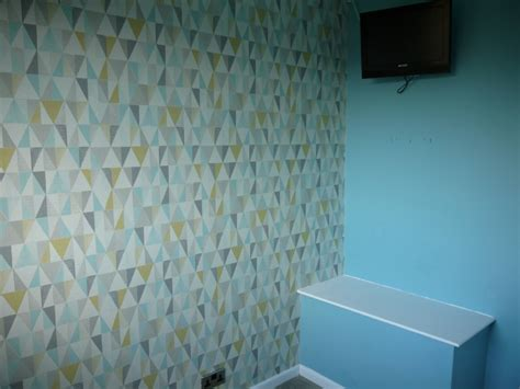 Blue Yellow And Gray Bedroom Design by Boys Bedroom Blue Grey And Yellow Renovation Bay Bee