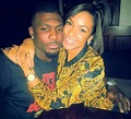 Ilyne Nash: Is She Married to Dez Bryant? Know Her Age ...