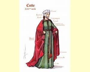 Le Moyen Age hugh et cie