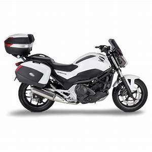 Honda Nc 700 : motorbike hire and motorcycle rental in switzerland thun ~ Melissatoandfro.com Idées de Décoration
