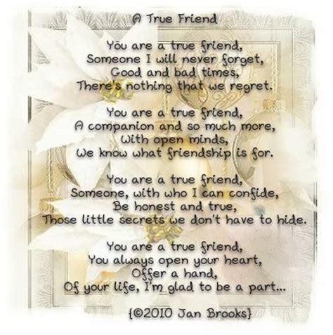 best friend letters that make you cry best friends poems that make you cry friendship poems 23462