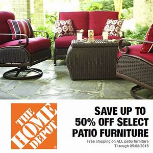 patio furniture on sale clearance patio furniture With homemaker furniture sale