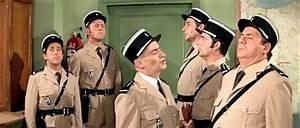 Le Gendarme Se Marie Complet Youtube : louis de fun s le gendarme se marie 1968 a va qui youtube ~ Maxctalentgroup.com Avis de Voitures