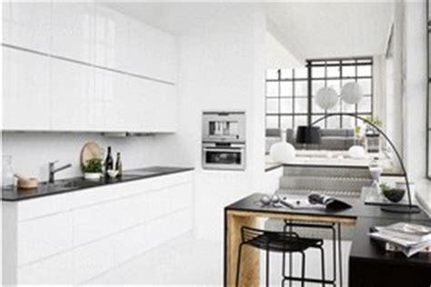 Werkbladhoogte Keuken by Immoweb De 1e Vastgoedsite Belgi 235 Hier Vindt U Het