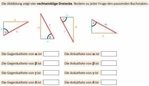 Fehlende Winkel Berechnen : zusammenfassung landesbildungsserver baden w rttemberg ~ Themetempest.com Abrechnung