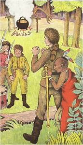 American Indians in Children's Literature (AICL): Revised ...