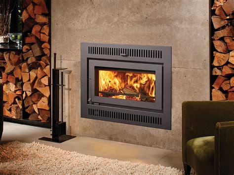 fireplace xtrordinair  apex wood fireplace monroe