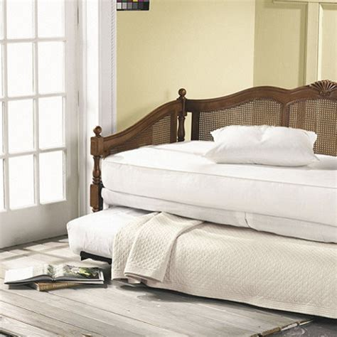 ballard designs daybed daybed with trundle traditional daybeds by