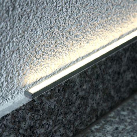 ruban led pour exterieur kit profil 233 aluminium pour ruban led profil 233 s led alu de 2m